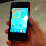 MyPhone-Rio-Junior-Hands-On