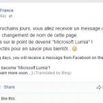 Nokia-France-Nokia-to-Lumia