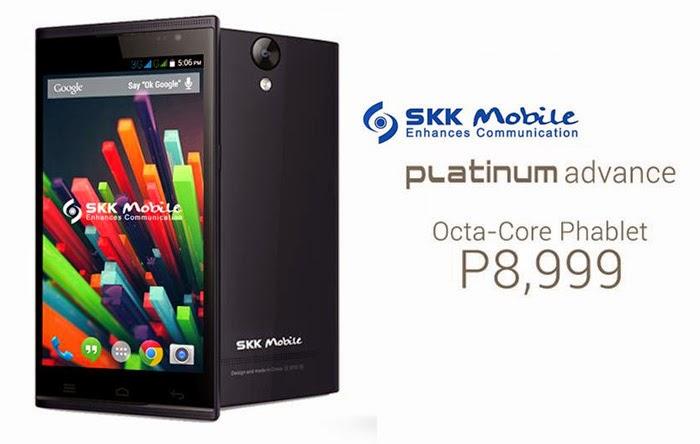 SKK-Platinum-Advance