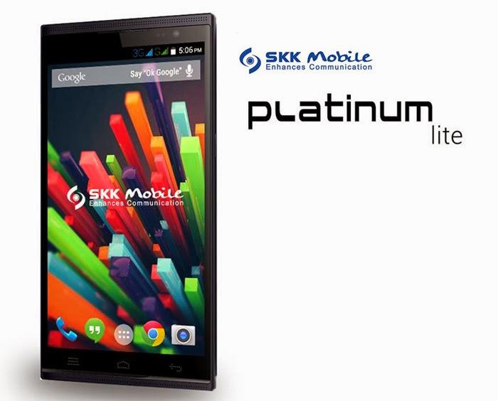 SKK-Platinum-Lite