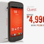 Starmobile-Quest-New-Price