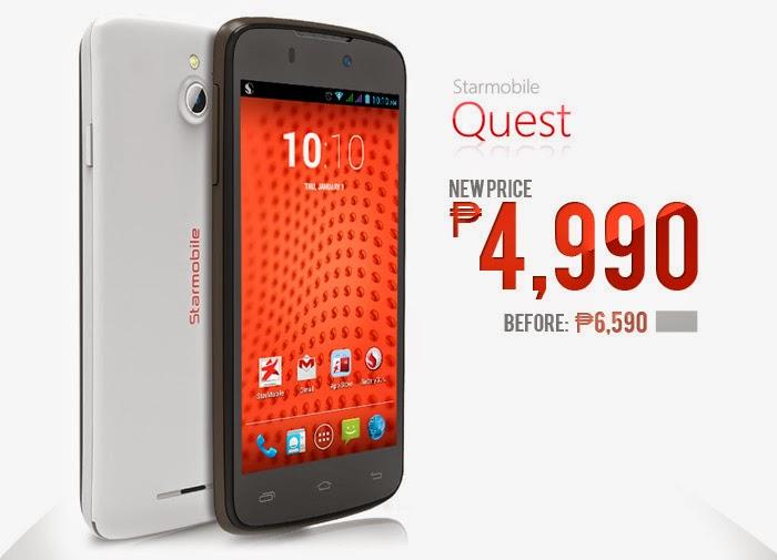 Starmobile-Quest-New-Price