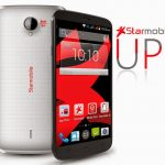 Starmobile-Up-Plus
