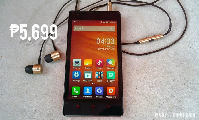 Xiaomi-Redmi-1S-with-Pistons-v2