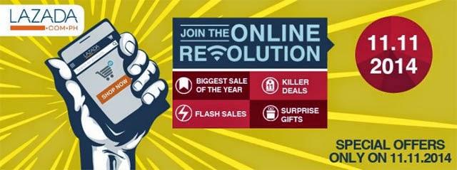 Lazada-Online-Revolution-2014