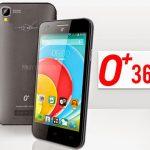 O-Plus-360-Smartphone
