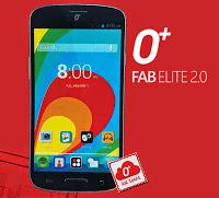 O+ Fab Elite 2.0