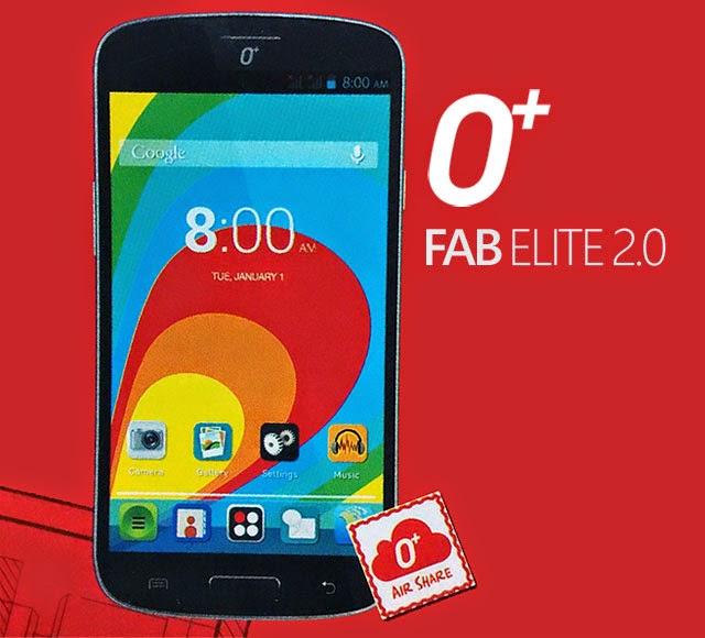 O-Plus-Fab-Elite-2.0