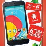 O-Plus-Grande-6-Inch-Smartphone