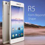 Oppo-R5-Worlds-Thinnest-Smartphone