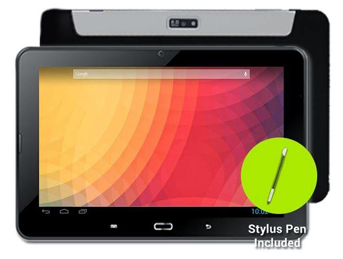 SKK-Cloud-9-Tablet