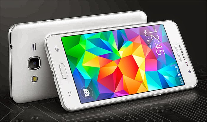 Samsung-Galaxy-Grand-Prime-Selfie