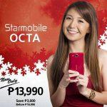 Starmobile-Octa-New-Price