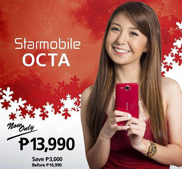 Starmobile-Octa-New-Price