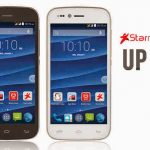 Starmobile-Up-Lite