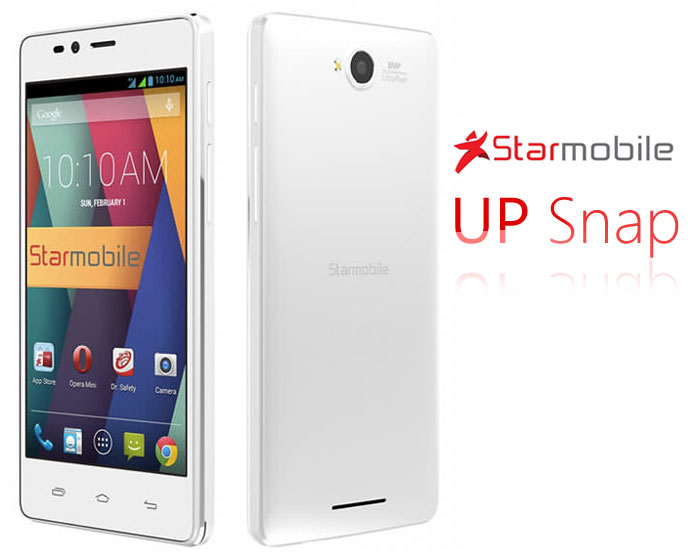 Starmobile-Up-Snap