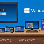 Windows-10-One-Platform