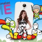 Cherry-Mobile-Personalize-Me-Portal