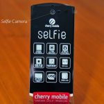 Cherry-Mobile-Selfie