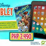 Disney-Tablet-by-DTC-Mobile
