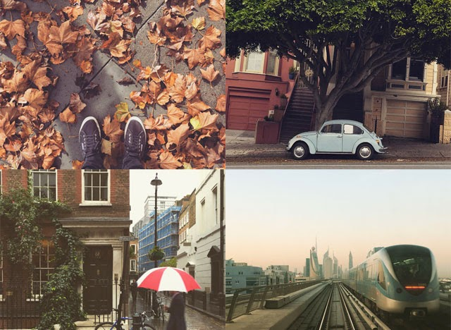 Instagram Adds 5 New Filters for Its Android and iOS Apps