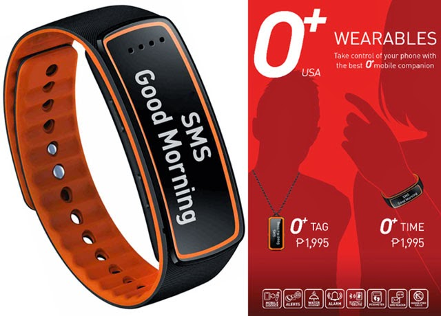 O-Plus-Time-and-Tag-Wearables