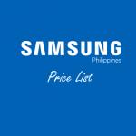 Samsung-Price-List