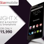 Starmobile-Knight-X-with-Price
