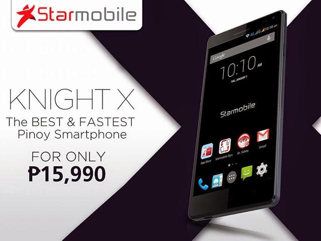 Starmobile-Knight-X-with-Price