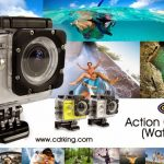 CD-R-King-Action-Camcorder