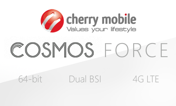 Cherry-Mobile-Cosmos-Force