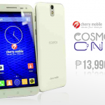 Cherry-Mobile-Cosmos-One-Plus