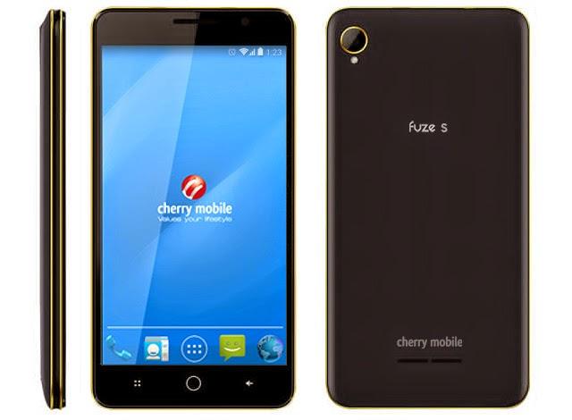 Cherry-Mobile-Fuze-S-2
