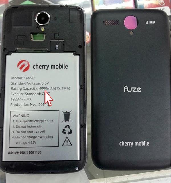 Cherry-Mobile-Fuze