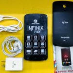 Cherry-Mobile-Infinix-Pure