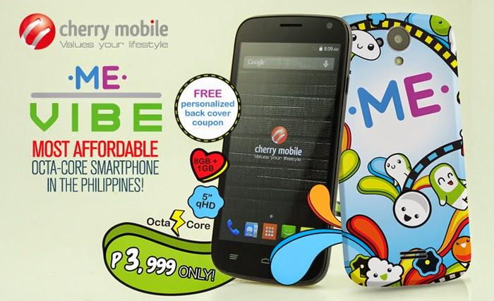 Cherry-Mobile-Me-Vibe