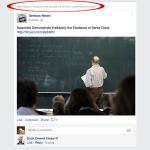 Hoax-Facebook-News