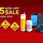 Lazada-2015-KickOff-Sale