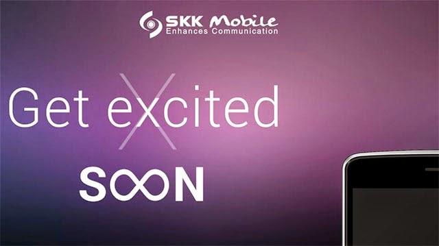 SKK-Mobile-Android-5.0-Lollipop-smartphone