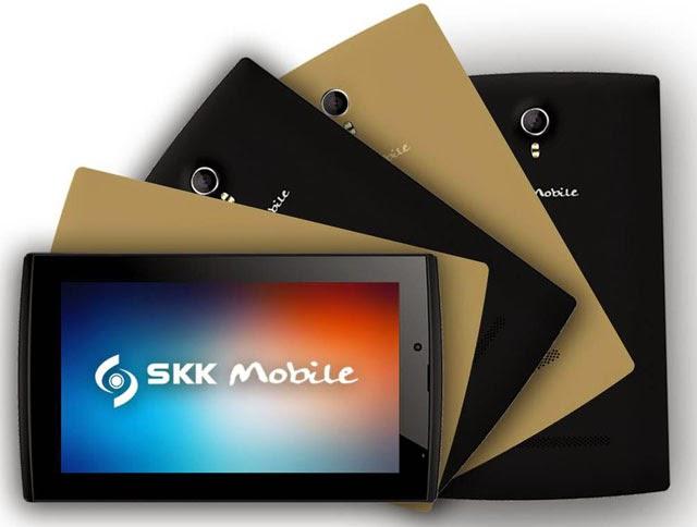 SKK-Mobile-Vigor