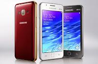 Samsung Galazy Z1