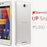 Starmobile-Up-Snap-with-Price