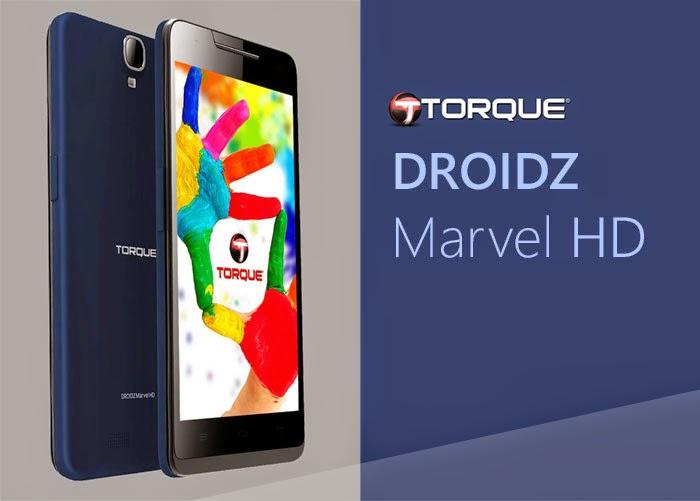Torque-Droidz-Marvel-HD