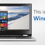Windows-10-User-Interface