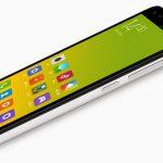 Xiaomi-Redmi-2