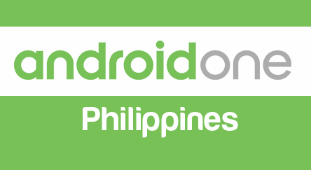 Android One Philippines