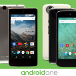 Android-One-in-the-Philippines