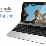 Cherry-Mobile-Alpha-Shift