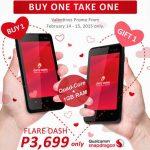 Cherry-Mobile-Flare-Dash-Buy-1-Take-1-Valentines-Day-Promo