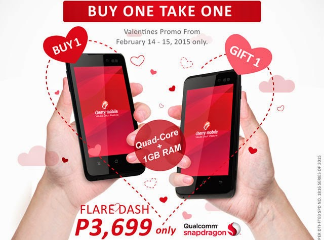 Cherry-Mobile-Flare-Dash-Buy-1-Take-1-Valentines-Day-Promo